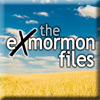 Ex-Mormon Files